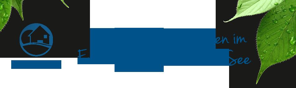 Ferienpark am Pinnower See